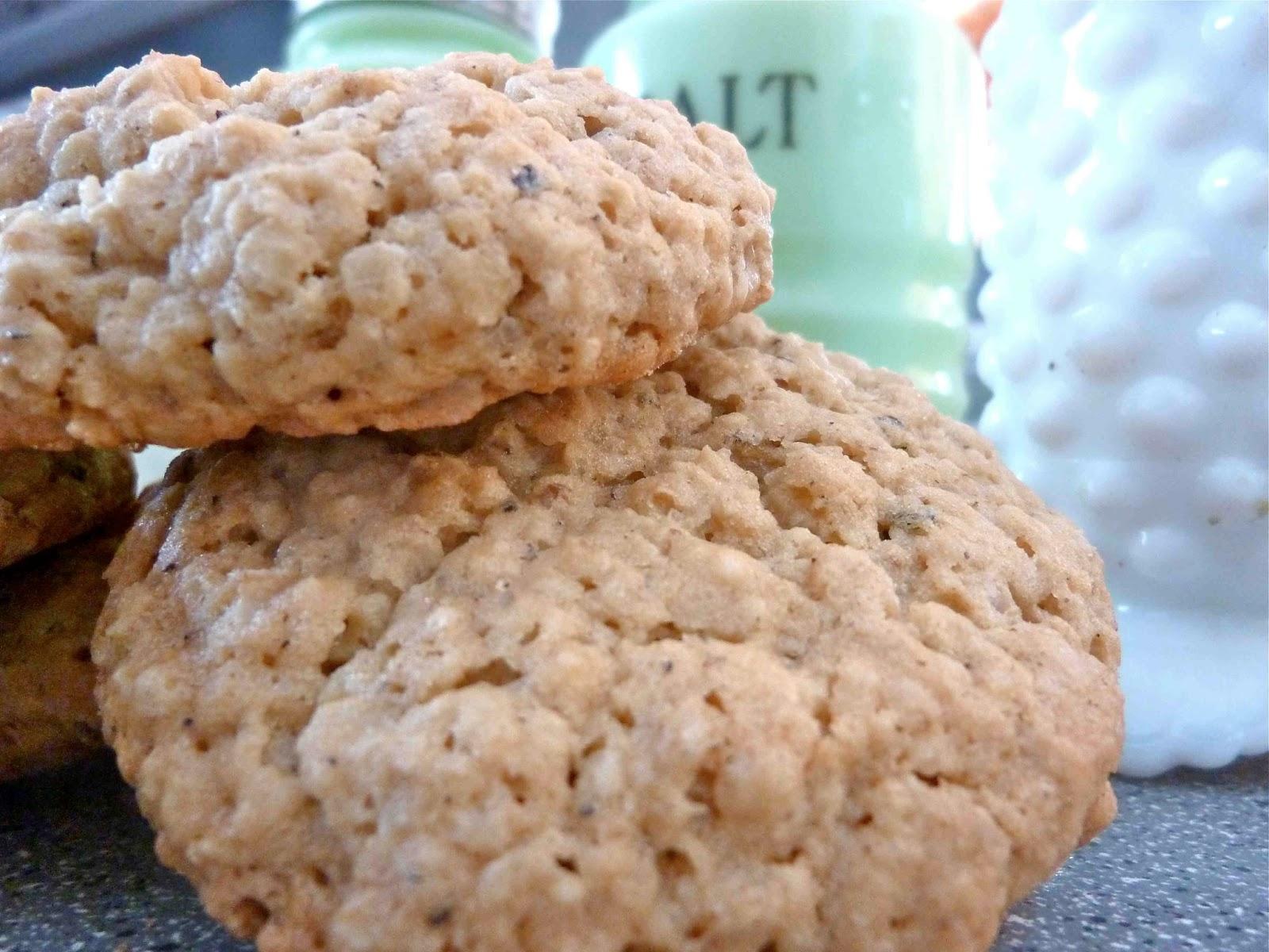 ... salt pepper in a cookie totally a salt and pepper sugar cookies salt