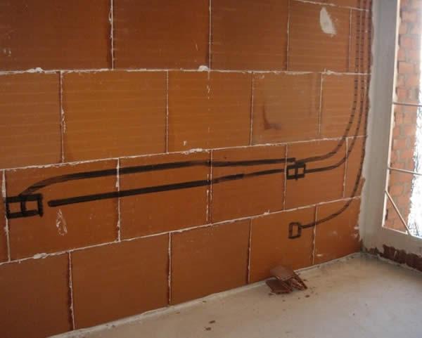 Agarbuelectric marzo 2013 - Electricistas las rozas ...