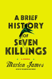 http://goodbooksandacupoftea.blogspot.ca/2015/09/a-brief-history-of-seven-killings-by.html
