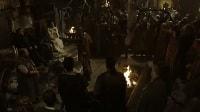 Vikings 1x05 Online en Audio Latino