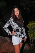 Disha Deshpande glamorous photos-thumbnail-10