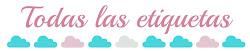 IMG_Etiquetas