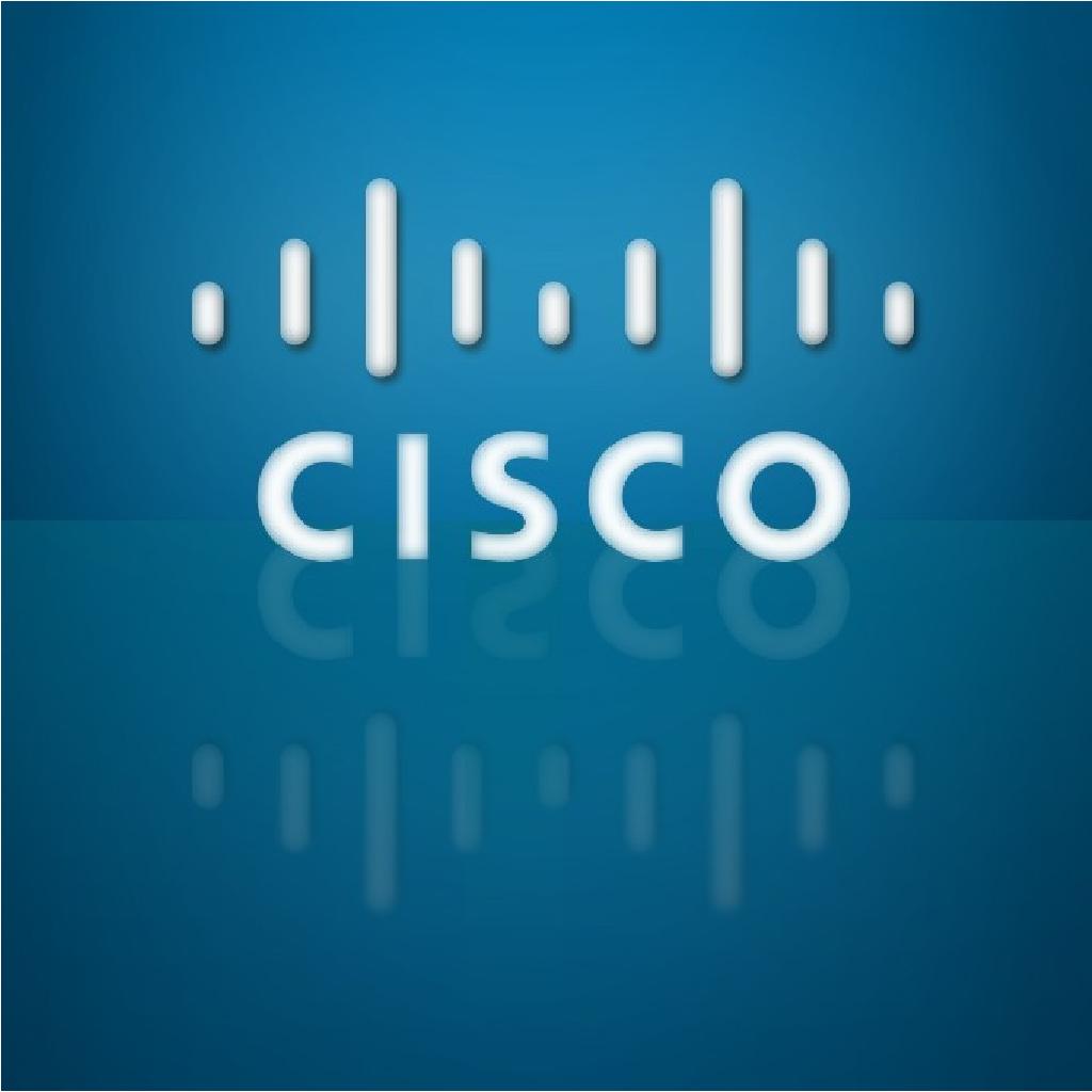 В России перестали доверять надёжности продуктов Cisco Systems после разоблачений Сноудена