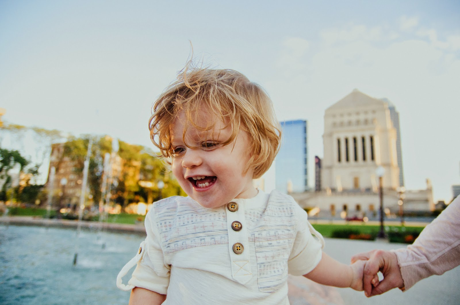 curly haired baby boy, indianapolis family photographer