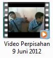 video-perpisahan-2012a