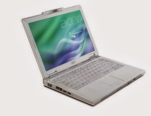 Acer TravelMate 3290 Drivers For Windows Vista / XP