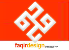 faqirdesign@gmail.com