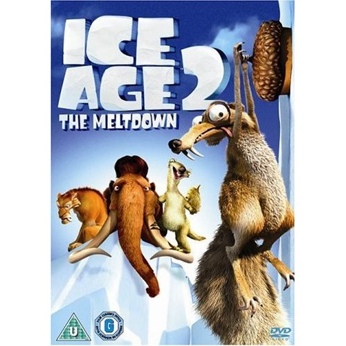 women in ice age The truth about men, women and food  dig into periods of time or age,  spooning chocolate ice cream into our communal mouths.