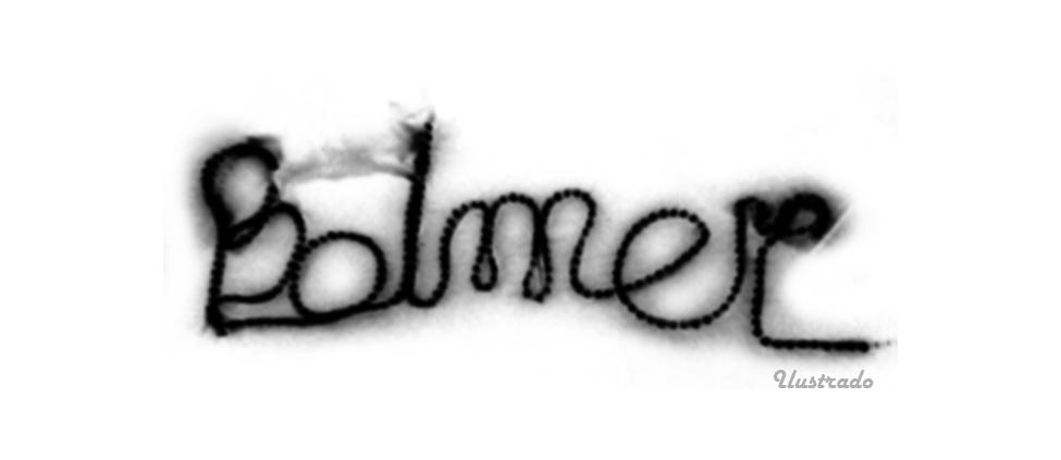 Bolmer-ilustrado