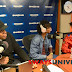 RaeSremmurd Talks Kendall Jenner Hookup, Five Fingers of Death Freestyle + Lyrical Breakdown (Video)