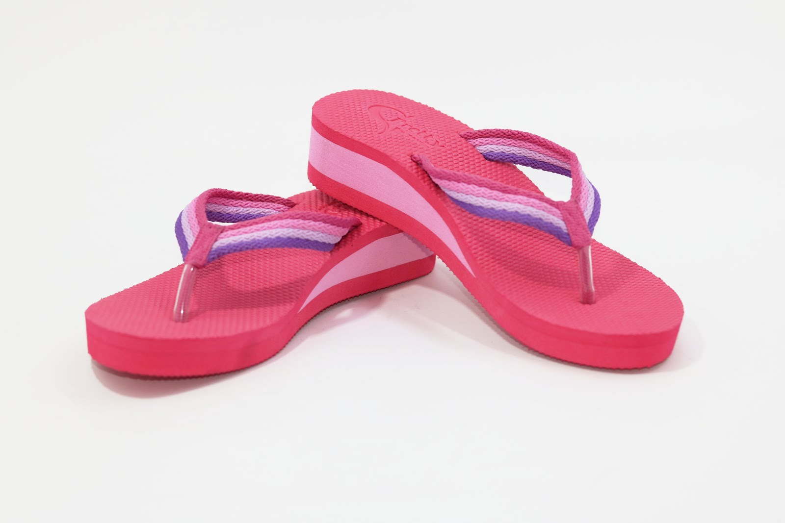 Sandal Pretty Polos