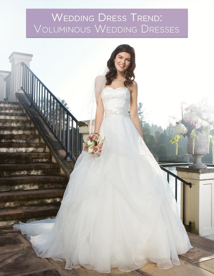 Id et photo d coration mariage une belles collections for Belles robes blanches pour le mariage