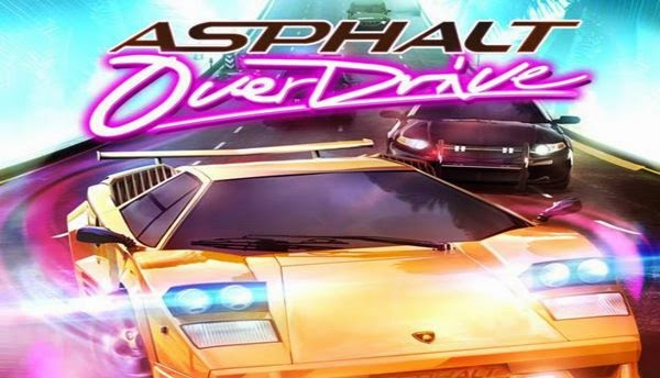 Asphalt-overdrive-android-apk-data-file-download-apk-data-obb-free-download