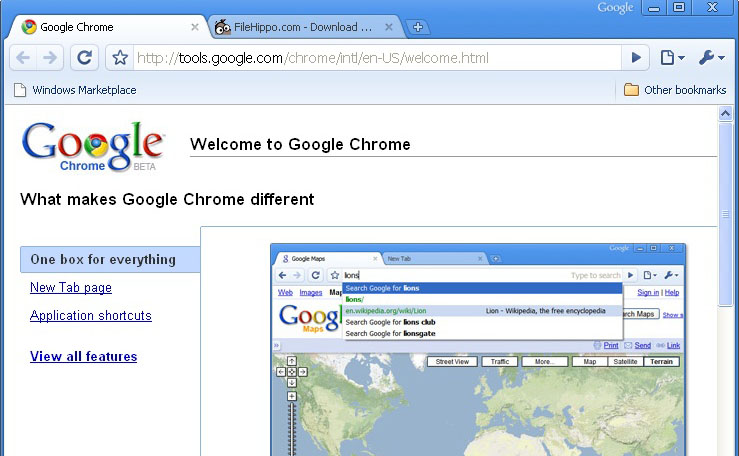 how to download google books for free in chrome