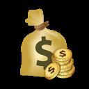 Earn- money- by -blogging