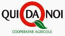 QUI DA NOI - Cooperative agricole