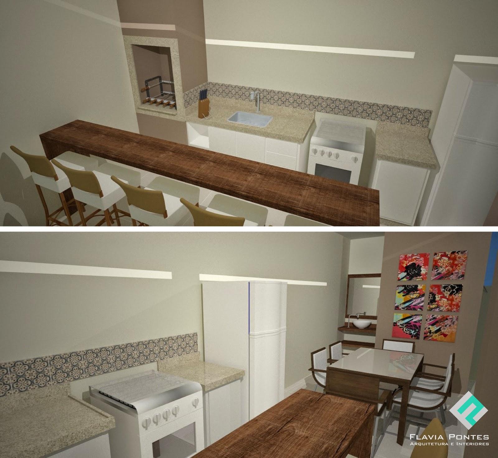 uma reforma (veja no final do post uma foto do antes e do depois #1EAD93 1600 1471