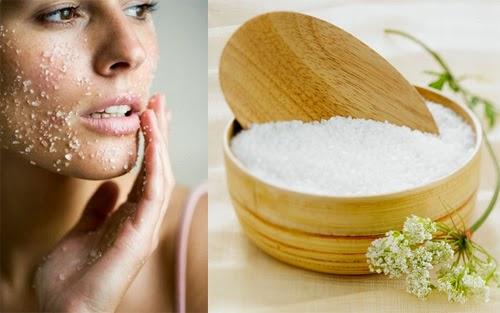 Các loại mặt nạ trị mụn và làm trắng da hiệu quả nhất