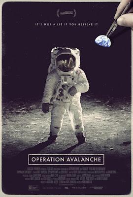 Operation Avalanche 2016 DVDR R1 NTSC Sub