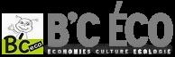 Bc-eco