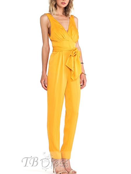 http://www.tbdress.com/product/Orange-Bowknot-Pleated-Dacron-Womens-Jumpsuit-Plus-Size-Available-11326462.html