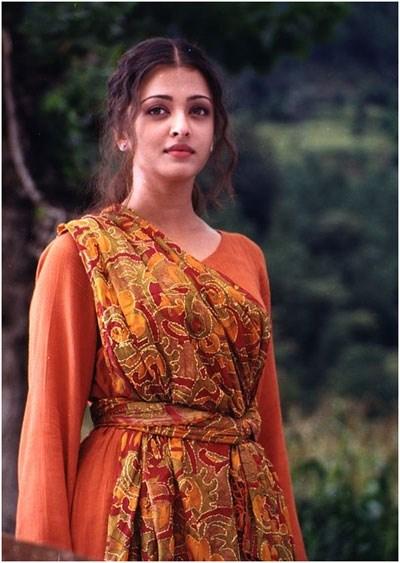 Aishwarya With out Makeup - Fun Guru to