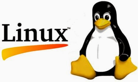 How to Install / Upgrade to Linux Kernel 3.15