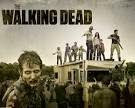 The Walking Dead Complete Edition