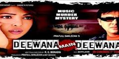 Deewana Mai Deewana (2013)