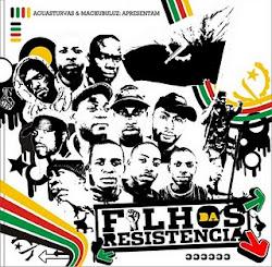 FILHOS DA RESISTÊNCIA (Download)