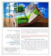 Revista Nº 47 - MARZO-ABRIL 2018