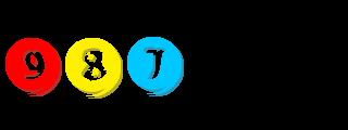 หวยซอง เลขเด็ด  งวดนี้  01 กันยายน 2560 ถูกกันทุกงวดแม่นที่สุดในประเทศ