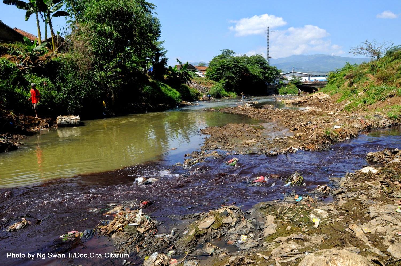 Manfaat Analisis Mengenai Dampak Lingkugan (AMDAL) | Geograph88