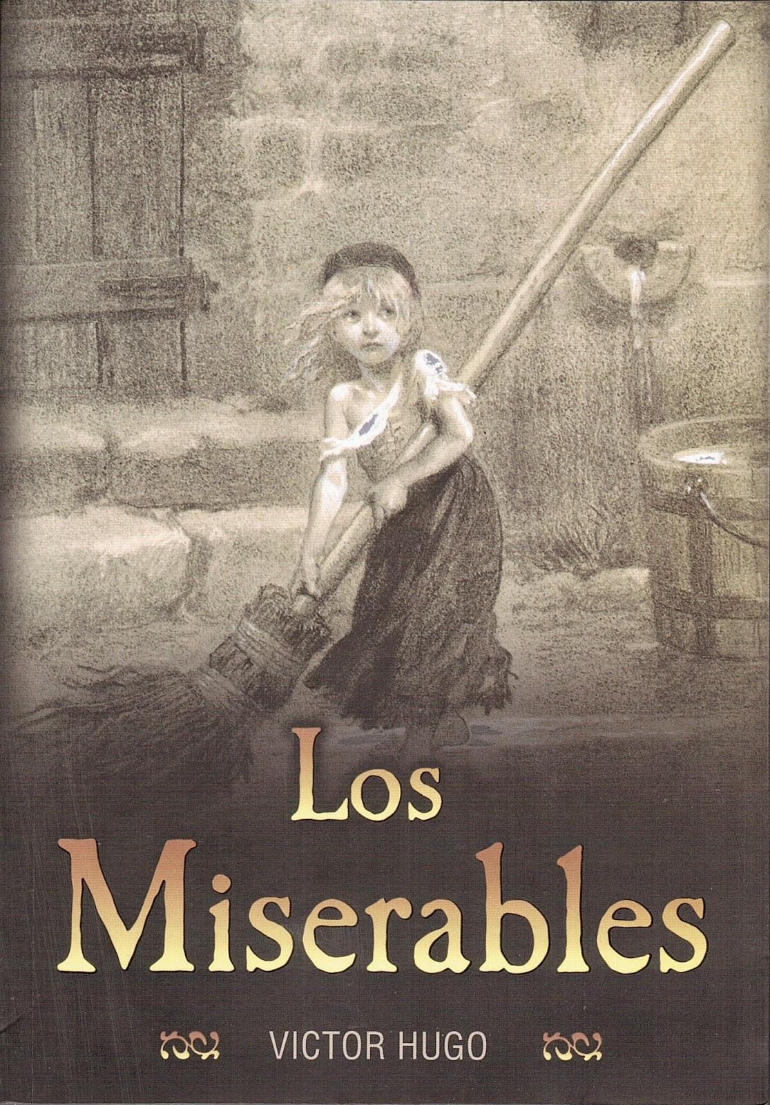http://lavidadeunalectoraa.blogspot.mx/2015/03/resena-los-miserables-de-victor-hugo.html