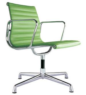 e merce & Shopping My Green fice Chair