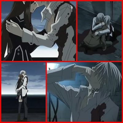558451 395295867150392 100000099452552 1522255 1440528973 n Vampire Knight Guilty Season 2 Episode 13 Fix ( END ) [ Subtitle Indonesia ]