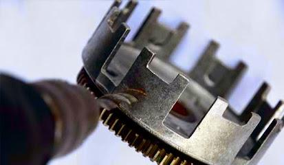Mengatasi Rumah Kopling Aus Untuk Mengembalikan Perfoma Motor