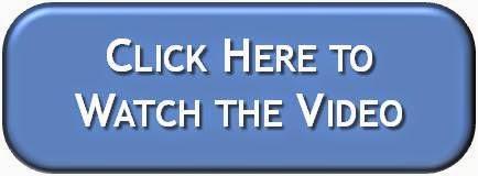 http://www.graboid.com/affiliates/scripts/click.php?a_aid=tista&a_bid=5b3272ae