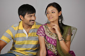 Mudduga Movie Lead Pair Photo Shoot-thumbnail-13