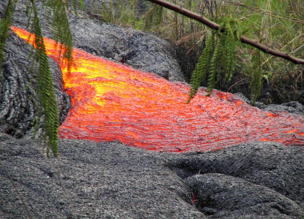 Erdély, Székelyföld, vulkán, vulkánkitörés, Csomád vulkán, Szent Anna-tó, Nagy-Haram, tudomány, geológia, Kilauea vulkán, Hawaii