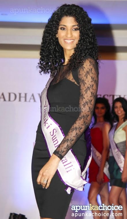 miss-india-contestants-2011-i-am-she-4.jpg