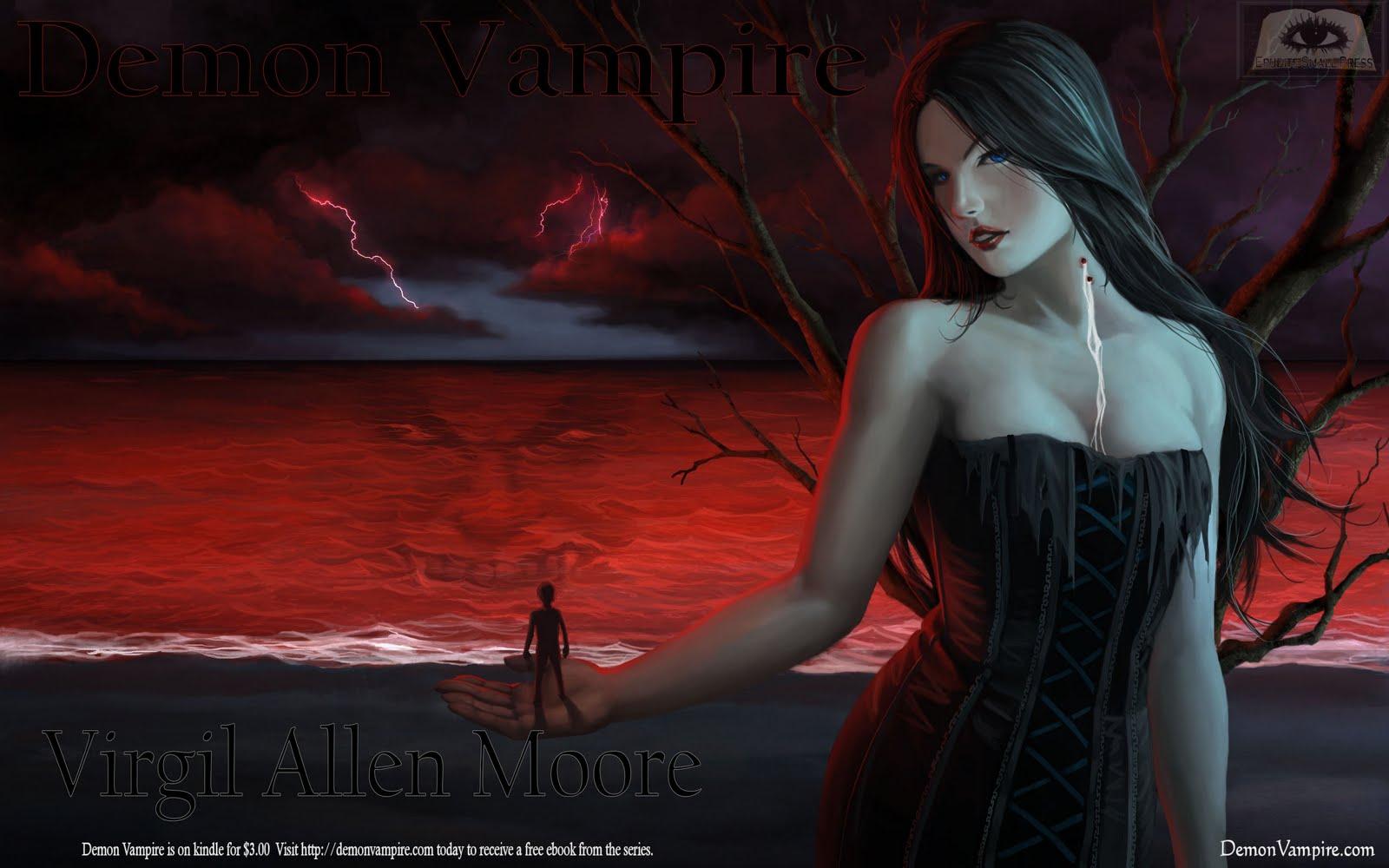 http://3.bp.blogspot.com/-fvEsyqPqfnA/TkKSaEeZXBI/AAAAAAAAASk/EBgfXc1eabQ/s1600/Demon+Vampire+Wallpaper+2560+x+1600.jpg