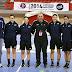 Με YRP (Young Referee) το Βριληττός 2015