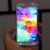 Samsung Galaxy S5: En DIRECTO Unpacked 5, Siguelo con Nosotros! Fotos Desvelando sus Detalles