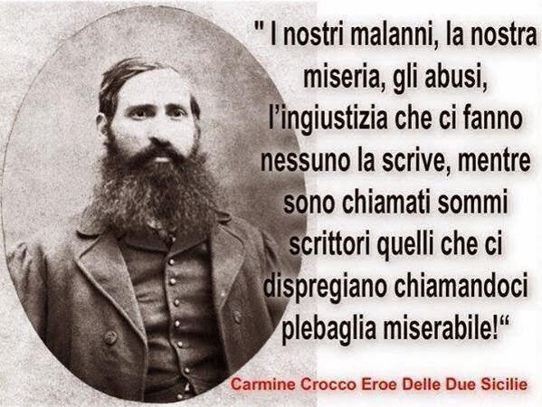 Carmine Crocco