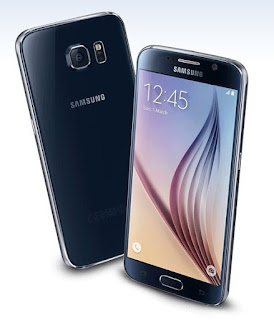 Win samsung galaxy s6 smartphone usa