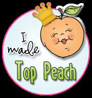 Top Peach!