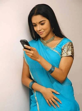 asin in saree. com/2011/05/asin-hot-saree