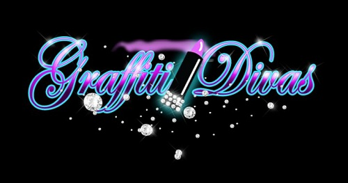 Graffiti Divas Cosmetics