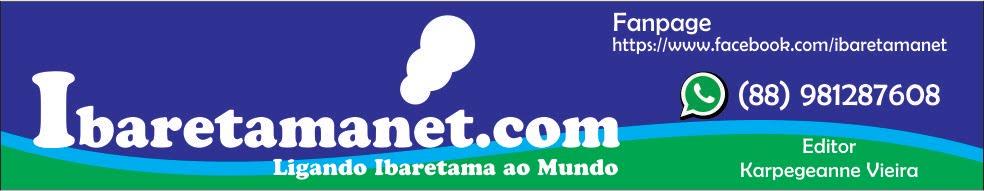 Ibaretamanet.com